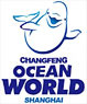 Shanghai Chang Feng Ocean World