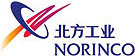 China North Industries Corporation